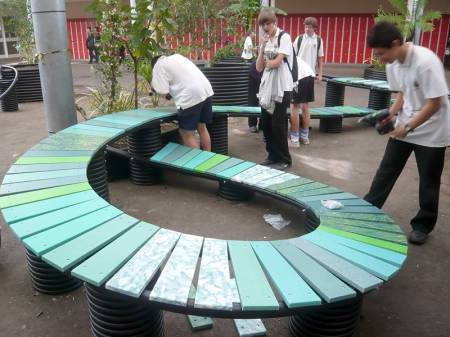3longhill-kidswork60