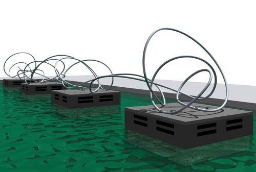 flowpresentation2